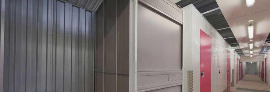 d c s du locataire du garde meuble les d marches. Black Bedroom Furniture Sets. Home Design Ideas