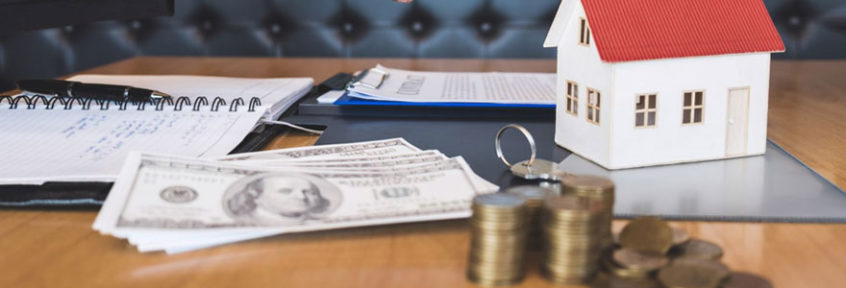 Choisir une bonne agence immobiliere